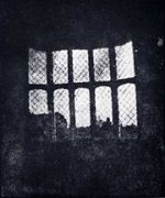 Latticed_Window_at_Lacock_Abbey_1835.jpg
