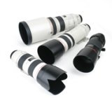 telephoto-lenses