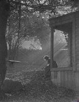 Imogen_Cunningham_Morning_Mist_and_Sunshine_1911