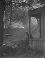 Imogen_Cunningham_Morning_Mist_and_Sunshine_1911