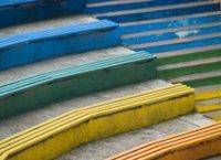 benches_colour