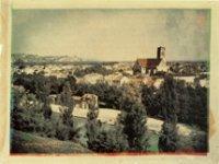 ducas_de_hauron_1877