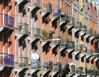 Balconies_Pattern