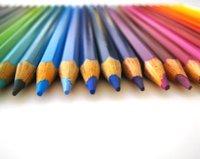 pencils_colour