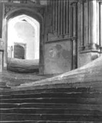 Frederick_Evans-Sea_of_Steps