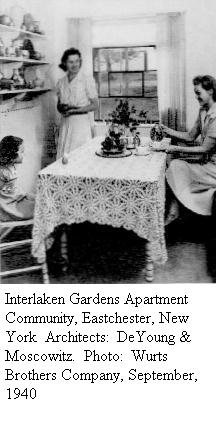 Wurts_brothers_company_garden_apartments.JPG