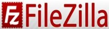 Filezilla_Icon