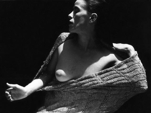 Imogen_Cunningham_Martha_Graham42_1931