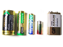 Alkali_battery