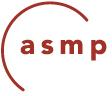 ASMP _logo