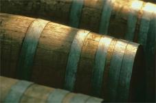 Texture_barrels