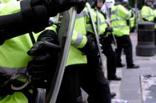 British_police