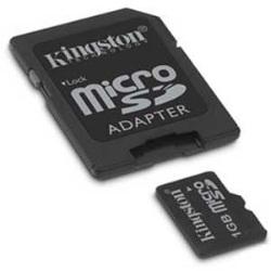 Memory_Card_Slot_Adapter