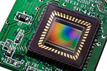 CCD_Image_Sensor