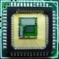 CMOS_Image_Sensor