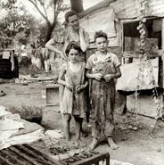 dorothea_lange_1936_oklahoma