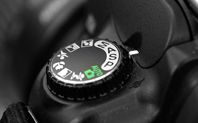 DSLR_camera_modes