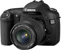 Canon_eos30d
