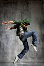 Fashion_photography_dancing_hip_hop