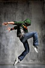 Fashion_photography_dancing_hip_hop