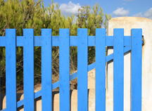 fence_colour=