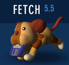 Fetch_Icon