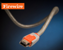 Firewire_cable