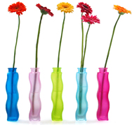 Flowers_commercial