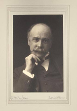 Frederick_Henry_Evans