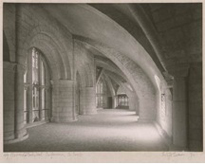 Frederick_Evans-Gloucester_Cathedral.Inforum_to_East