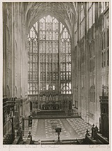 Frederick_Evans-Gloucester_Cathedral.East_Window