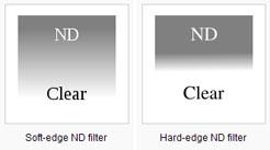 Hard_edge_soft_edge_GND_filter