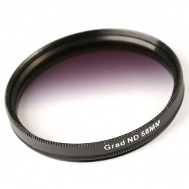 Graduated_Neutral_Density_filter_58mm.jpg