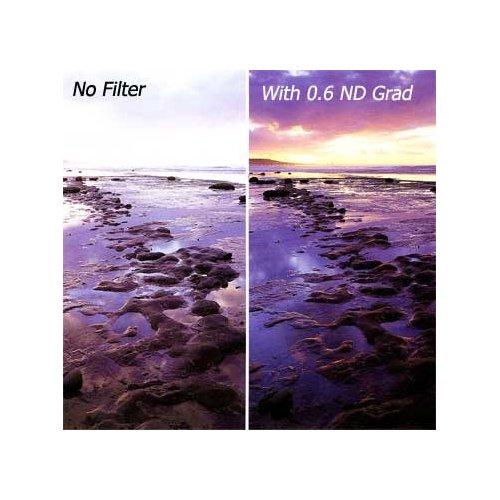 B+W_72mm_0.6GND_filter