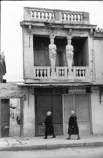 Henri_Cartier_Bresson_Athens__greece_1953