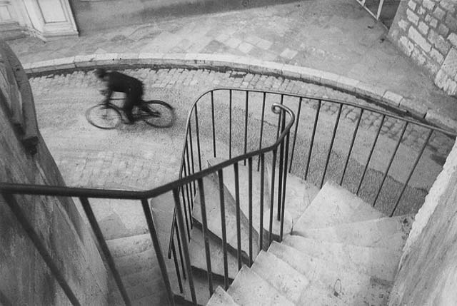 Henri_Cartier_Bresson_Hyeres_France_1932