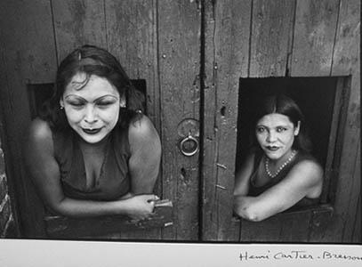 Henri_Cartier_Bresson_Calle_Cuauhtemocztin_1934