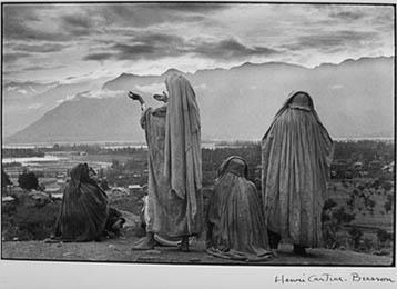 Henri_Cartier_Bresson_Srinagar_Kashmir_1948