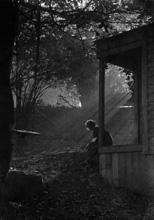 Imogen_Cunningham_In_Moonlight_1911