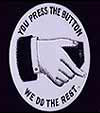 Kodak_slogan_you_press_the_button_we_do_the_rest