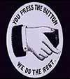 Kodak_slogan_you_press_the_button_we_do_the_rest