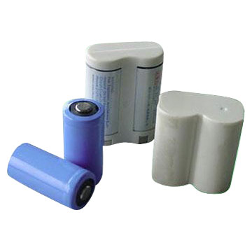 Lithium_Ion_Batteries_and_Packs