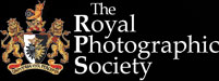 Royal Photographic Society_logo