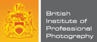 British Institute of Professional Photography_logo