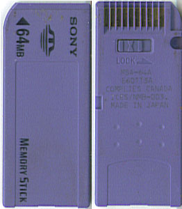 Memory_Stick_Front_and_Back