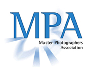 Master Photographers Association_logo