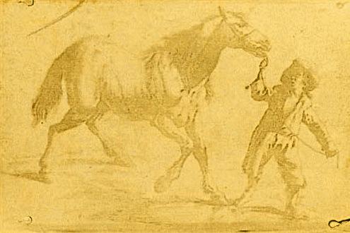 nicéphore_niépce_oldest_photograph_1826