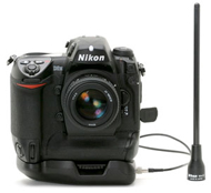 Nikon_D2H_WiFi_connection