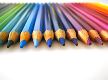 pencils_colour