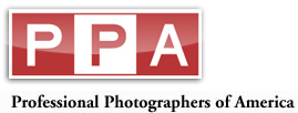 Professional Photographers of America_logo
